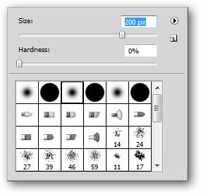 HỌC ĐỒ HỌA|Photoshop CS5 - Nghệ thuật số