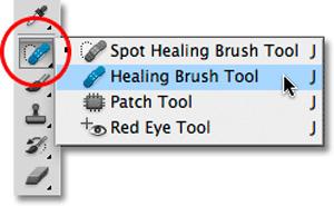 Healing brush tool в фотошопе. Psd свадебный фон для фотошопа. Создать ве